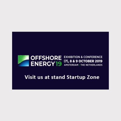 Offshore Energy Exhibition